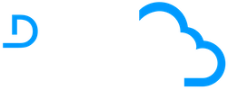 Digital Økonomi AS Logo